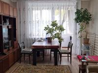 3-комнатная квартира, 71 м², 3/3 этаж, проспект Шакарима 157 за 16.3 млн 〒 в Усть-Каменогорске