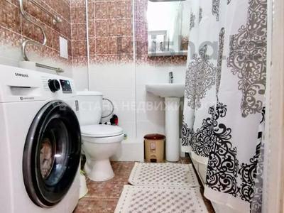 1-комнатная квартира, 38 м², 5/16 этаж, проспект Улы Дала за 13.9 млн 〒 в Нур-Султане (Астана), Есиль р-н — фото 3