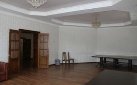 5-комнатный дом, 475 м², 11 сот., Ихсанова за 60 млн 〒 в Уральске