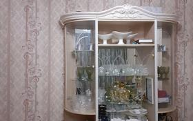 3-комнатная квартира, 54 м², 2/2 этаж, Тимирязева 13 — Жансугурова за 10 млн 〒 в Шымкенте, Аль-Фарабийский р-н