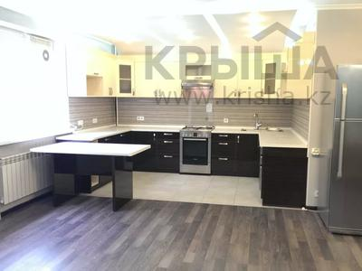 3-комнатная квартира, 120 м², 4/5 этаж, мкр Думан-2 21 за 40 млн 〒 в Алматы, Медеуский р-н