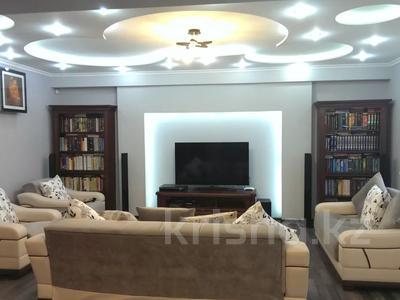 3-комнатная квартира, 120 м², 4/5 этаж, мкр Думан-2 21 за 40 млн 〒 в Алматы, Медеуский р-н — фото 2