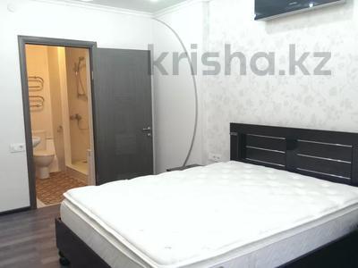 3-комнатная квартира, 120 м², 4/5 этаж, мкр Думан-2 21 за 40 млн 〒 в Алматы, Медеуский р-н — фото 3