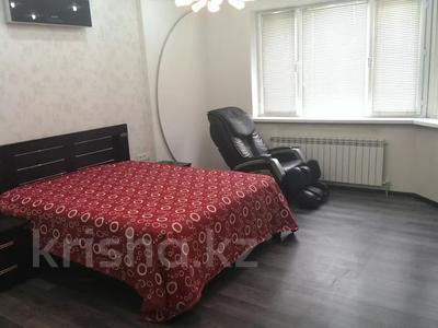 3-комнатная квартира, 120 м², 4/5 этаж, мкр Думан-2 21 за 40 млн 〒 в Алматы, Медеуский р-н — фото 5