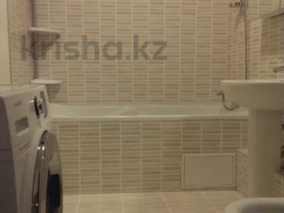 3-комнатная квартира, 120 м², 4/5 этаж, мкр Думан-2 21 за 40 млн 〒 в Алматы, Медеуский р-н — фото 6