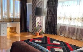 2-комнатная квартира, 77 м², 14/15 этаж, Ботталы 26/3 — Жангильдина за 22 млн 〒 в Нур-Султане (Астана), Сарыарка р-н