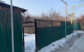 Дача с участком в 7 сот., Садоводческое товарищество «Панфиловец» 2 за 4 млн 〒 в Талгаре