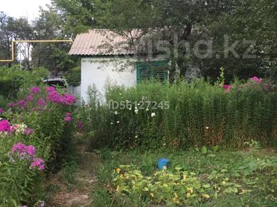 Дача с участком в 7 сот., Садоводческое товарищество «Панфиловец» 2 за 4 млн 〒 в Талгаре — фото 10