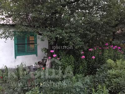Дача с участком в 7 сот., Садоводческое товарищество «Панфиловец» 2 за 4 млн 〒 в Талгаре — фото 13