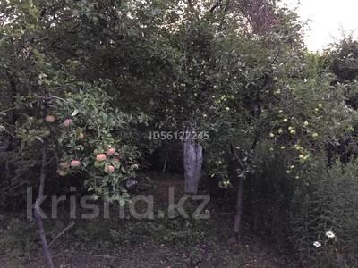 Дача с участком в 7 сот., Садоводческое товарищество «Панфиловец» 2 за 4 млн 〒 в Талгаре — фото 14