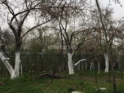Дача с участком в 7 сот., Садоводческое товарищество «Панфиловец» 2 за 4 млн 〒 в Талгаре — фото 16