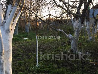 Дача с участком в 7 сот., Садоводческое товарищество «Панфиловец» 2 за 4 млн 〒 в Талгаре — фото 17