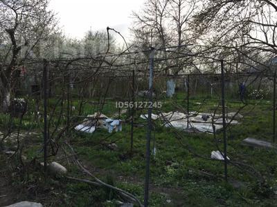 Дача с участком в 7 сот., Садоводческое товарищество «Панфиловец» 2 за 4 млн 〒 в Талгаре — фото 18