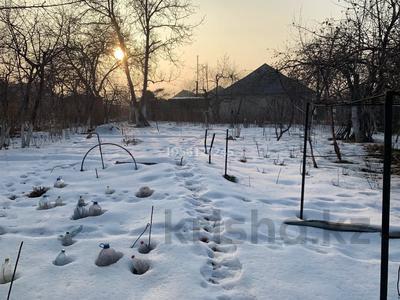 Дача с участком в 7 сот., Садоводческое товарищество «Панфиловец» 2 за 4 млн 〒 в Талгаре — фото 2