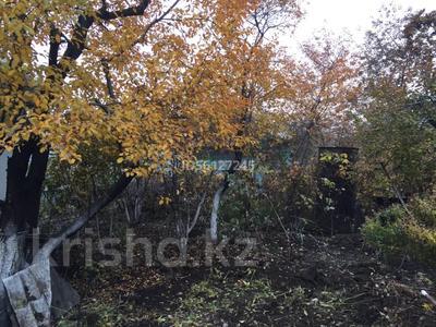 Дача с участком в 7 сот., Садоводческое товарищество «Панфиловец» 2 за 4 млн 〒 в Талгаре — фото 21