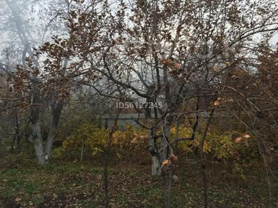 Дача с участком в 7 сот., Садоводческое товарищество «Панфиловец» 2 за 4 млн 〒 в Талгаре — фото 22