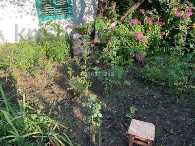 Дача с участком в 7 сот., Садоводческое товарищество «Панфиловец» 2 за 4 млн 〒 в Талгаре — фото 24