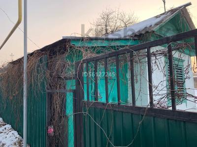 Дача с участком в 7 сот., Садоводческое товарищество «Панфиловец» 2 за 4 млн 〒 в Талгаре — фото 3