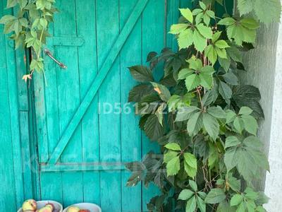Дача с участком в 7 сот., Садоводческое товарищество «Панфиловец» 2 за 4 млн 〒 в Талгаре — фото 5