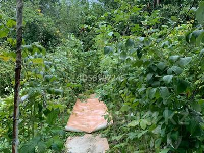 Дача с участком в 7 сот., Садоводческое товарищество «Панфиловец» 2 за 4 млн 〒 в Талгаре — фото 9