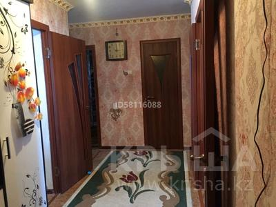 4-комнатная квартира, 80 м², 4/5 этаж, Акмешит 2 — 49 за 9 млн 〒 в  — фото 11