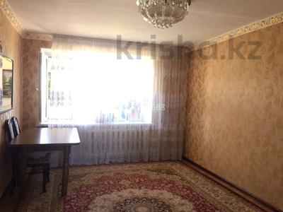 4-комнатная квартира, 80 м², 4/5 этаж, Акмешит 2 — 49 за 9 млн 〒 в  — фото 12
