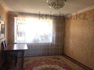 4-комнатная квартира, 80 м², 4/5 этаж, Акмешит 2 — 49 за 9 млн 〒 в  — фото 2