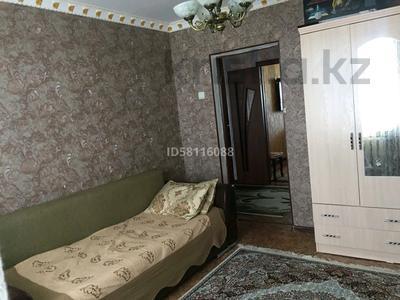 4-комнатная квартира, 80 м², 4/5 этаж, Акмешит 2 — 49 за 9 млн 〒 в  — фото 3