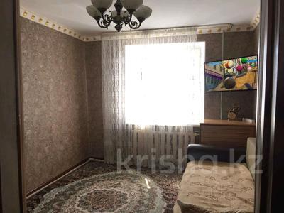 4-комнатная квартира, 80 м², 4/5 этаж, Акмешит 2 — 49 за 9 млн 〒 в  — фото 4