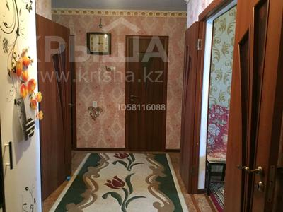4-комнатная квартира, 80 м², 4/5 этаж, Акмешит 2 — 49 за 9 млн 〒 в  — фото 5