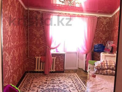 4-комнатная квартира, 80 м², 4/5 этаж, Акмешит 2 — 49 за 9 млн 〒 в  — фото 6
