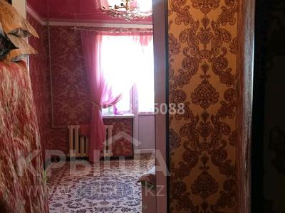 4-комнатная квартира, 80 м², 4/5 этаж, Акмешит 2 — 49 за 9 млн 〒 в  — фото 7