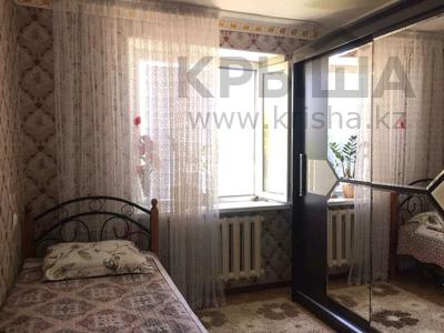4-комнатная квартира, 80 м², 4/5 этаж, Акмешит 2 — 49 за 9 млн 〒 в  — фото 9