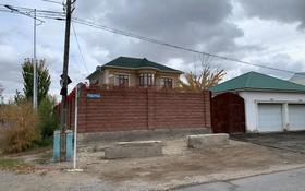 6-комнатный дом, 300 м², 6 сот., ул. Байсеитова 52 — ул. Алтынсарина за 83 млн 〒 в