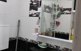 3-комнатная квартира, 42 м², 1/5 этаж, Оренбургская улица 37/2 — Махамбет Акына за 9.5 млн 〒 в Уральске