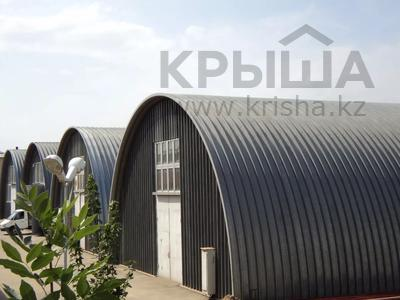 Здание, Акжол 71А — Иргели площадью 470 м² за 1 000 〒