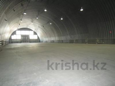 Здание, Акжол 71А — Иргели площадью 470 м² за 1 000 〒 — фото 9