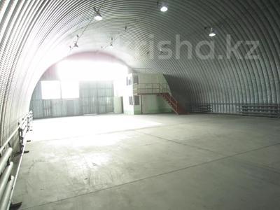 Здание, Акжол 71А — Иргели площадью 470 м² за 1 000 〒 — фото 4