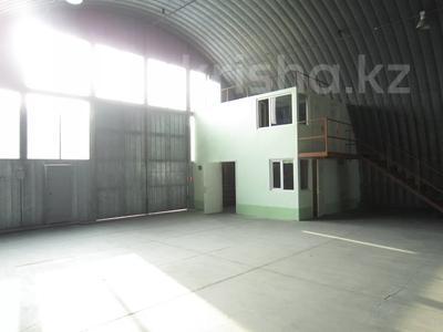 Здание, Акжол 71А — Иргели площадью 470 м² за 1 000 〒 — фото 5