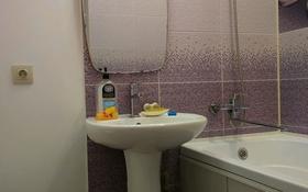 2-комнатная квартира, 50 м², 1/2 этаж помесячно, улица Чехова за 120 000 〒 в Алматы, Турксибский р-н