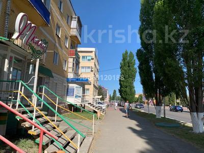 Магазин площадью 142 м², Ленина 28 за 56.5 млн 〒 в Рудном — фото 2