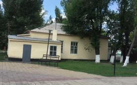 Здание, площадью 180 м², мкр Михайловка , Сакена Сейфуллина 26 за 16 млн 〒 в Караганде, Казыбек би р-н