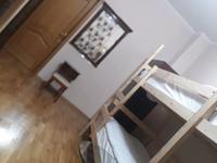 5 комнат, 20 м²