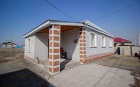 4-комнатный дом, 114 м², 8 сот., Алмалыбак 33 за 26 млн 〒 в Талдыкоргане