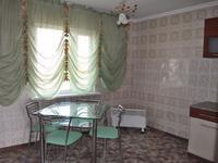 4-комнатный дом, 86 м², 3.8 сот.