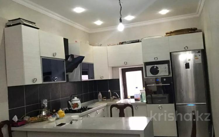 4-комнатный дом, 105 м², 3 сот., Аль-Фарабийский р-н за 28 млн 〒 в Шымкенте, Аль-Фарабийский р-н