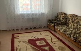 2-комнатная квартира, 55 м², 4/4 этаж помесячно, Пригородный, Е 496 10/2 за 130 000 〒 в Нур-Султане (Астана), Есиль р-н