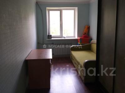 2-комнатная квартира, 45 м², 4/4 этаж, Жарокова 154в — Сатпаева за 16.7 млн 〒 в Алматы, Бостандыкский р-н — фото 4