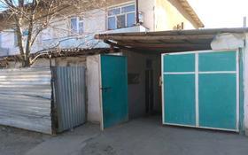 4-комнатная квартира, 75 м², 1/2 этаж, Ул.Бокейхан 12 за 5 млн 〒 в Сарыагаш