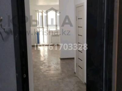 1-комнатная квартира, 38 м², 7/22 этаж, Е-10 5 за 12.9 млн 〒 в Нур-Султане (Астана), Сарыарка р-н